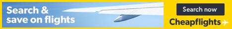 Cheap Flights to Bahamas