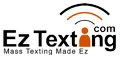 Free Trial of bulk Text Messaging at EzTexting.com