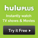North County San Diego Business Directory - Hulu Plus Free Trial