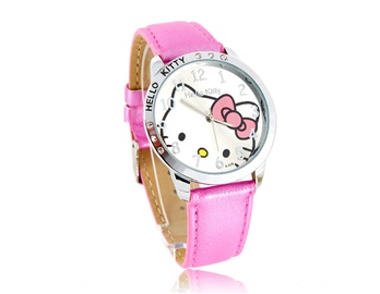 20% OFF, $2.51 plus FREE shipping on kitty watch
