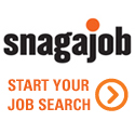 Employers post your jobs on SnagAJob