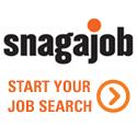 Employers post your jobs on Snagajob