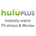 Hulu Plus: Movie, Tv & Documentary