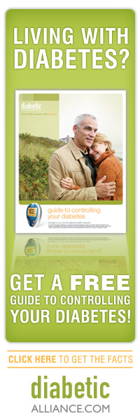 http://www.diabeticalliance.com/freeguide/index.ph