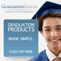 High School Graduation Products