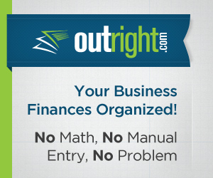 Outright.com - Free Yourself from Accounting