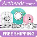 Artbeads.com - Free Shipping