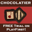 Play Chocolatier!