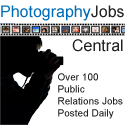 Photography Jobs Central - 100+ Jobs Daily