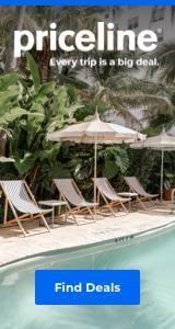 travel deals hotel flights cruises