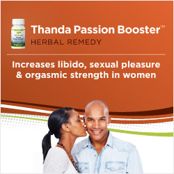 libido booster, increase orgasm, sexual pleasure women