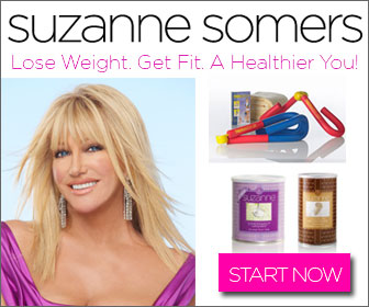 susanne somers fitness
