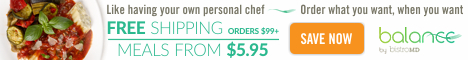 468x60 Free Shipping on Orders $99+