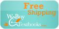 webuytextbooks.com