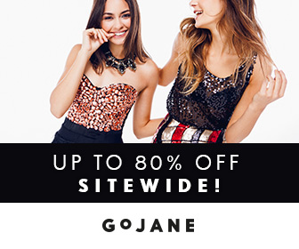 STOREWIDE sale Up to 60% Off ends 11/14