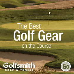 The Best Golf Gear on the Course
