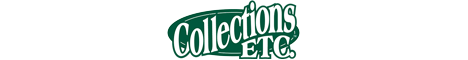 Shop at CollectionsEtc.com!