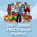 200+ games! Get your free trials now!