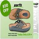 PlanetShoes.com 125x125 Super Sale