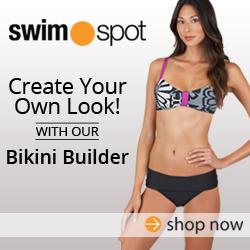 bikini bathing suit