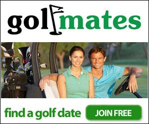 Find a golf date