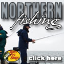 Top Rated Fishing Gear