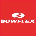 BowFlex.com $100 Coupon