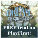 Play Dream Chronicles!