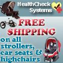 HealthChecks AD