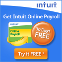 Payroll made easy