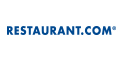 $25 Restaurant Gift Certificates for only $10!