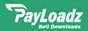 Payloadz 88 X 31