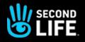 Click aquí para registrarte en Second Life. Es gratis.