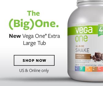 336x280 Vega One