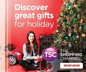 Something new every day at TSC Canada