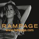 rampagecom