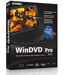 Buy WinDVD 9 Plus Blu-Ray