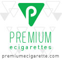 Stop Smoking and Get THE best Electronic Cig!