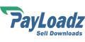 Payloadz 120 X 60