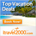 Book Your Vacation
