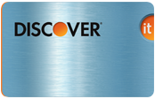 Discover It® Card - $150 Cash Back Deals