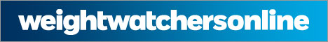 featured coupon weight watchers
