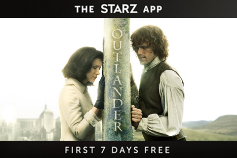 Free Starz Trial, Starz Promo Code, Starz Channel, OTT Providers, Whats on Starz