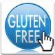 Click here for gluten-free foods!
