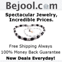 Spectacular Jewelry, Incredible Prices at Bejool