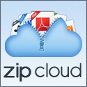 Access Your Files Anywhere, Anytime with Zip Cloud