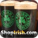ShopIrish