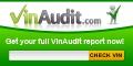 Vin Audit
