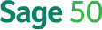 Limited Time Offer—Save Up To 17% On Sage 50 Accounting Software!
