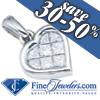 November Sale $75 off $500